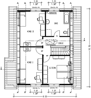 verschiedene energiesparh user unabh ngig von gas und l roland merz immobilien ihr makler. Black Bedroom Furniture Sets. Home Design Ideas